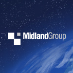 Site Midland Group