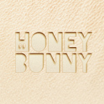 Site of Ukrainian brand of fashion shoes Honey Bunny