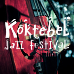 The Website of the Jazz Koktebel International Festival